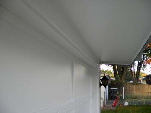 painting exterior, handyman in darien
